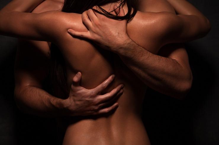 Une expérience sexuelle inoubliable dans le Var